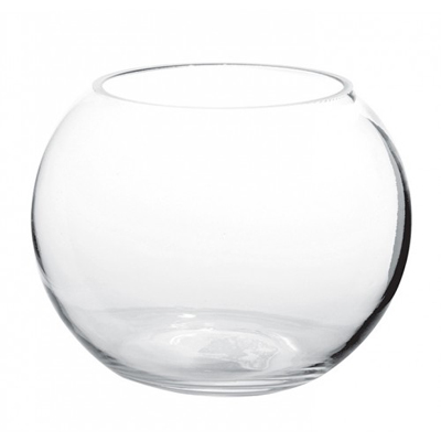 Bubble Ball 8x5 for Weddings, Events and DIY Brides. NJ Wedding Florist Serving the Tristate Area