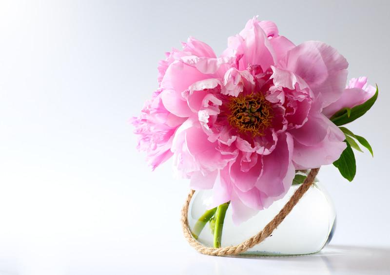 nj-wedding-flowers