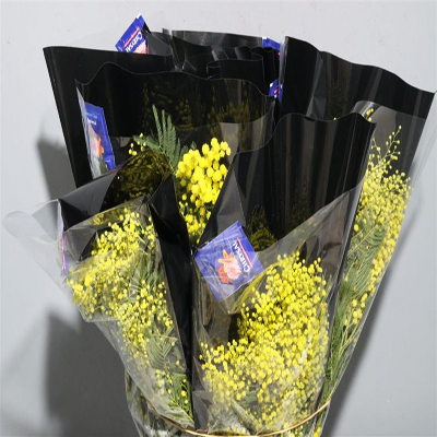 Acacia Mimosa for Weddings, Events and DIY Brides. Wedding and Event Florist in Fairfield, NJ